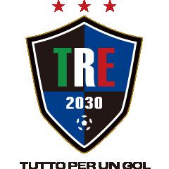 TRE2030