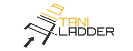 taniladder